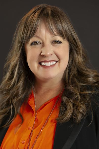 Kathy Essimiller