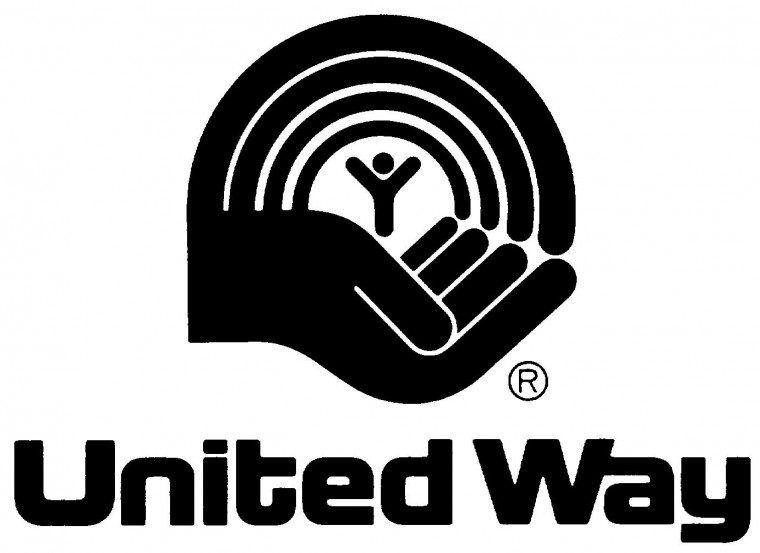 United Way Of Payne County To Host Day Of Caring Thursday News