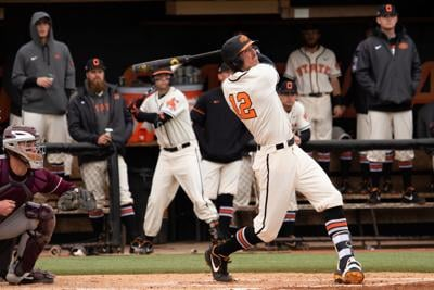 OSU BSB vs. Little Rock Tuesday-8287.jpg (copy)