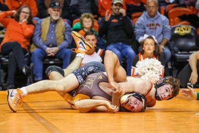 OSU-vs-Wyoming-Wrestling-006.JPG