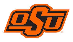 new osu logo
