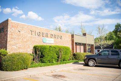 Tiger Drug-0679.jpg