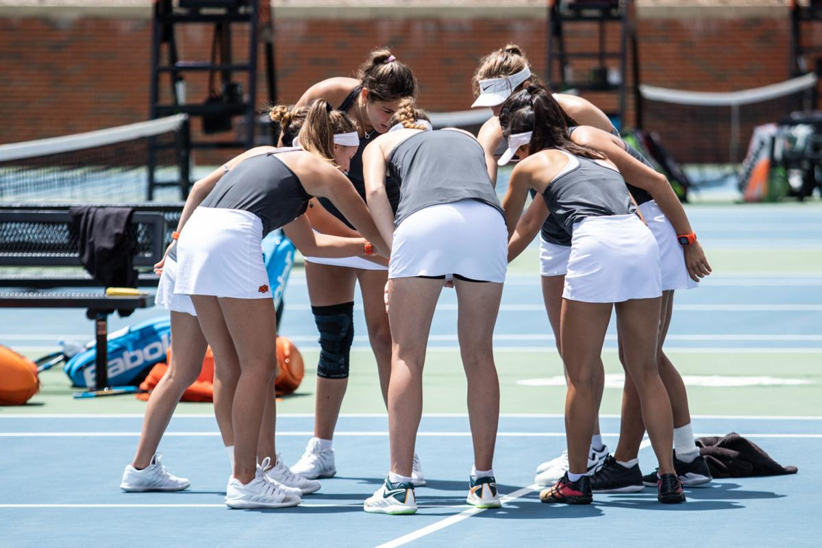 OSU Women's Tennis vs. Miami (FL) NCAA Stillwater Regional-1459.jpg