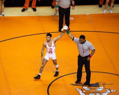 No. 11 OSU Wrestling vs. South Dakota St. 013120-9240.jpg