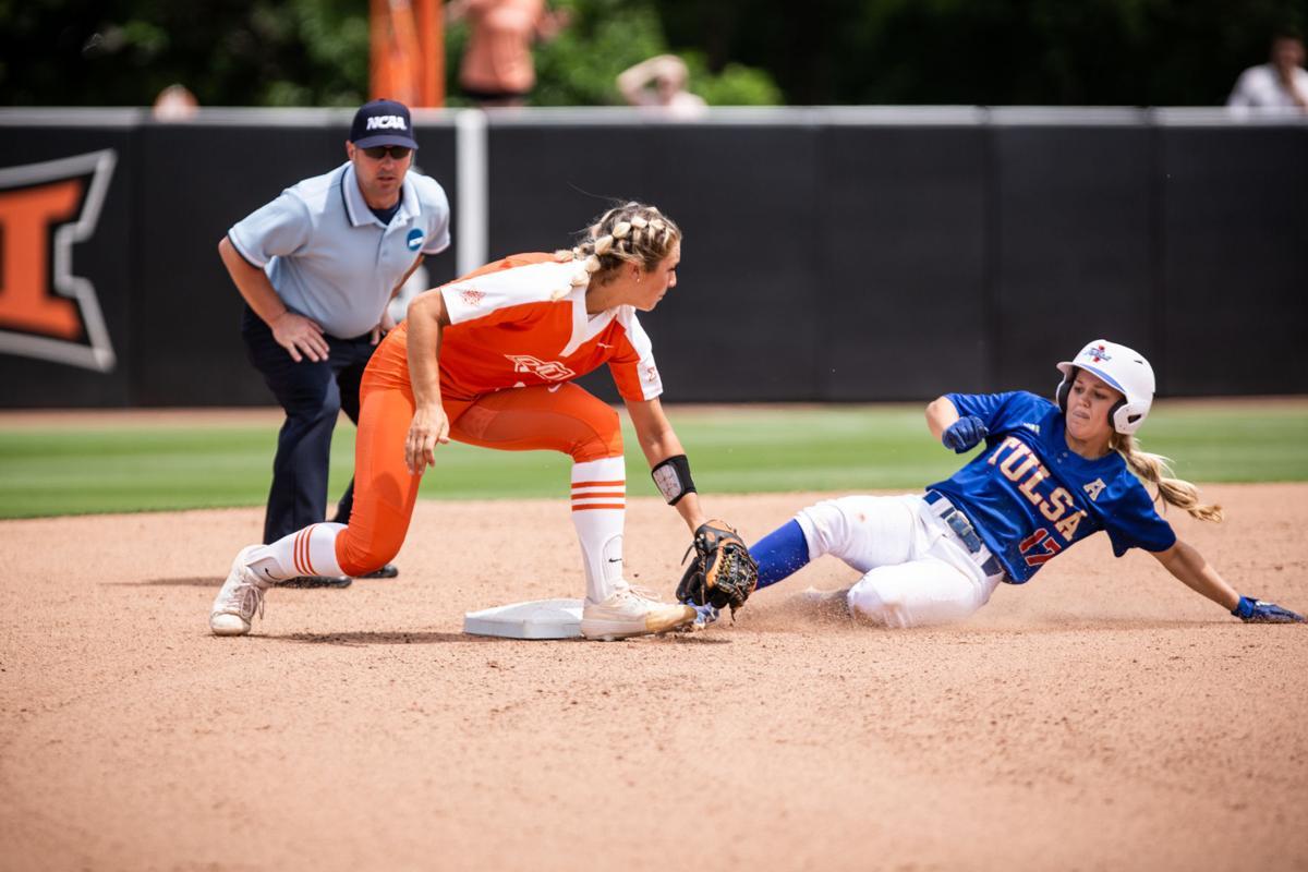 OSU Softball vs. Tulsa 2019 Stillwater Regional Friday-56522.jpg