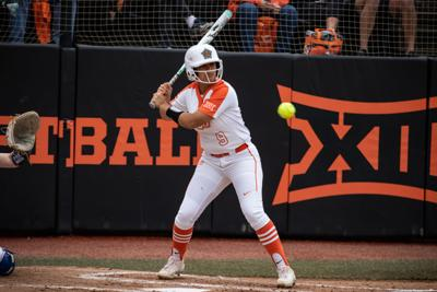 OSU Softball vs. Tulsa 2019 NCAA Stillwater Regional championship round game one -7457.jpg