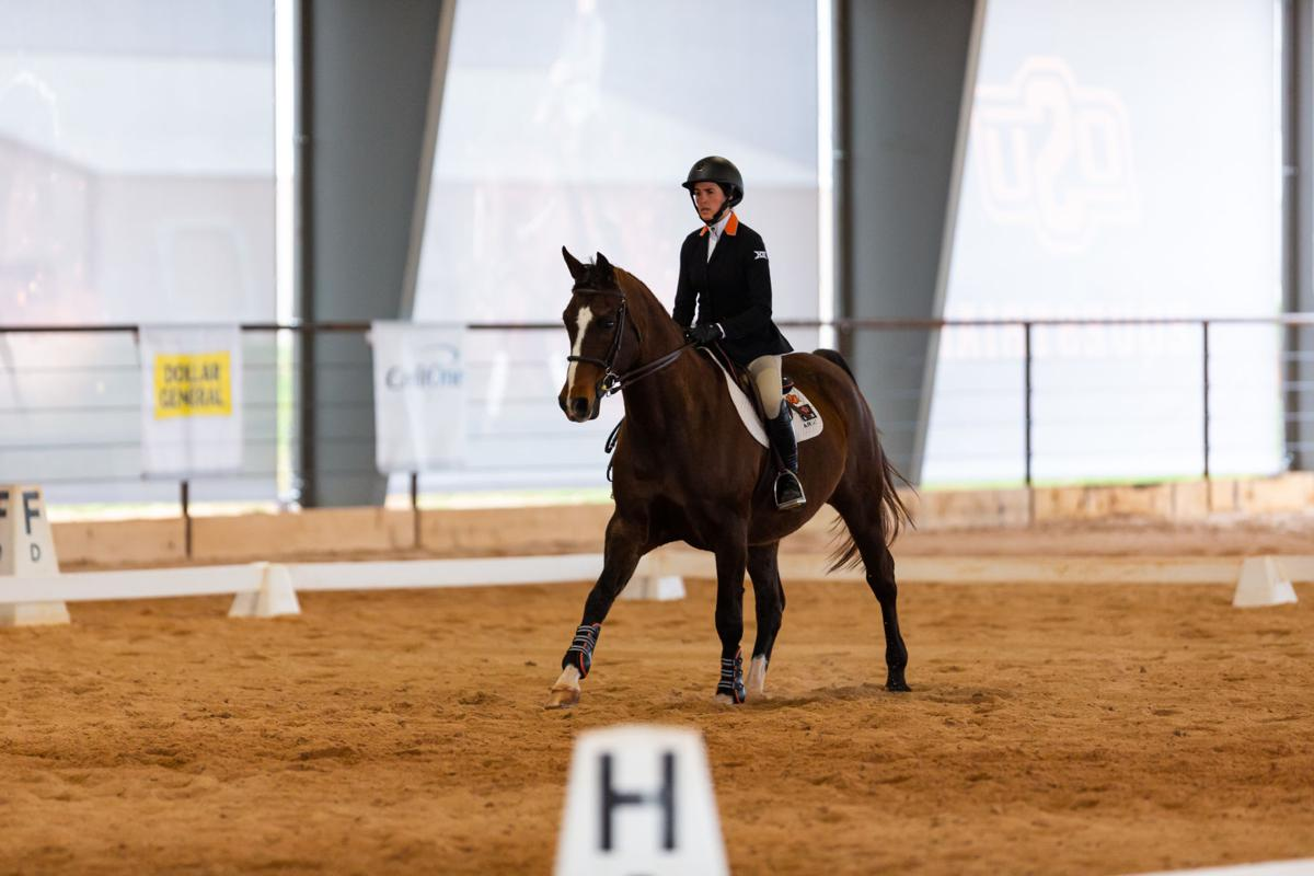 Big_12_Equestrian (1 of 15).jpg