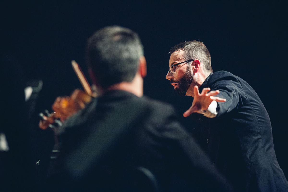 Orchestra Concert-10.JPG