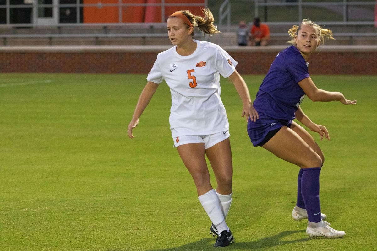 Cowgirl Soccer vs. TCU-1.jpg