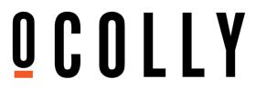 ocolly.com  - Headlines