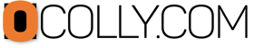 ocolly.com  - Breaking