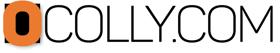ocolly.com  - Weekend