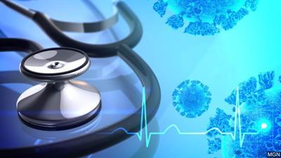 covid 19 hospitalizations