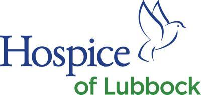 Hospice of Lubbock seeks more direct patient volunteers