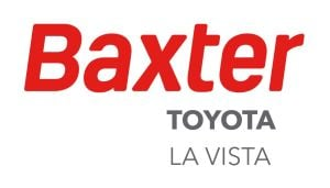 Baxter Toyota Omaha >> Westside home ec teacher is fed semen frosting; three freshmen face charges | Omaha Metro ...