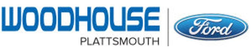 Woodhouse Ford South Plattsmouth Heavy Duty Work Truck Auto Financing Ne