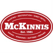 Mckinnis Inc Commercial Residential Roofing Omaha