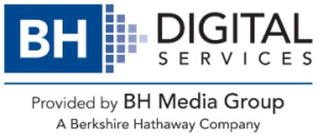 bef4426e90 BH Digital Marketing Services