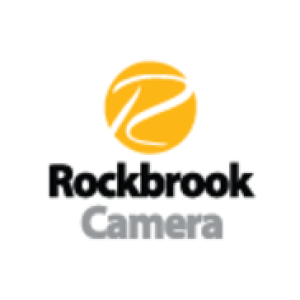 Rockbrook Camera - Lincoln | Photography Supplies | Photography ...