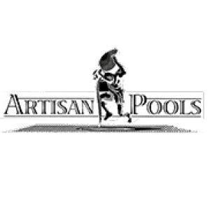Artisan Pools Design Installation Cleaning Omaha Ne Elkhorn Ne