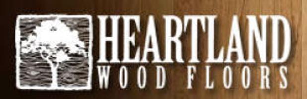 Heartland Wood Floors Installation Restoration Omaha