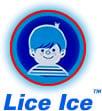 Lice Ice