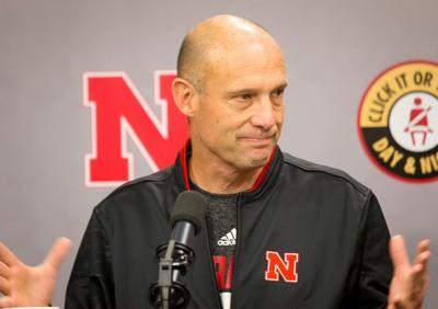 Husker coach Mike Riley 'wholeheartedly' agrees with no bonus pay for bowl game