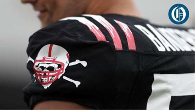 Carriker Chronicles: What are realistic expectations for the Blackshirts in 2019?