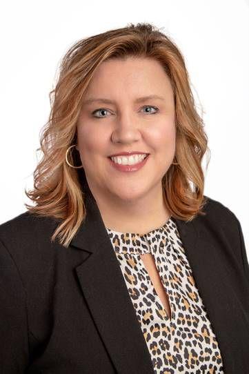 Melissa Poloncic