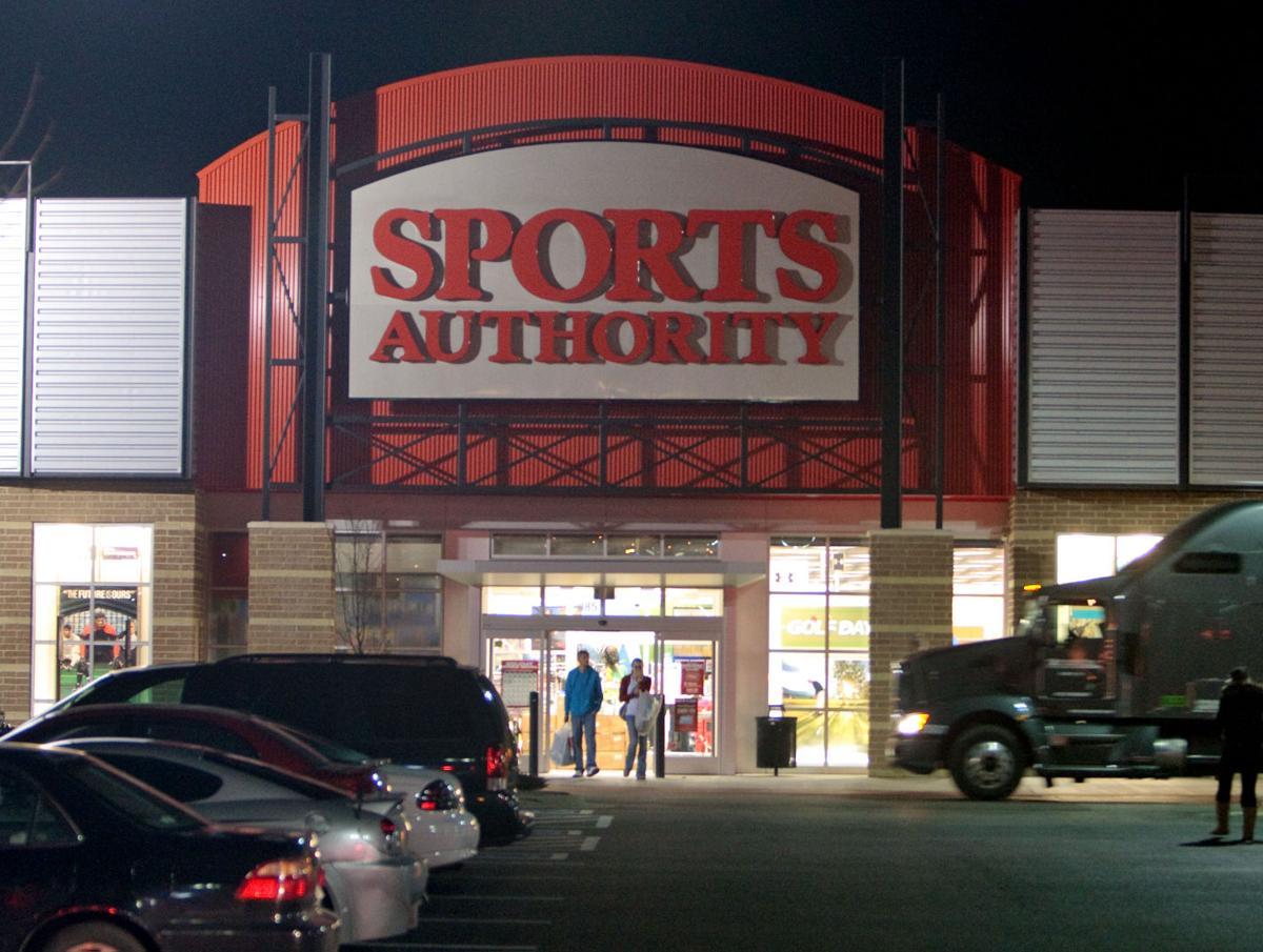 authority sports stores omaha closing street marketplace close market cost plus herald shoppers employees tell both place 72nd remain open