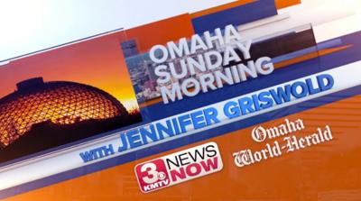 Omaha Sunday Morning