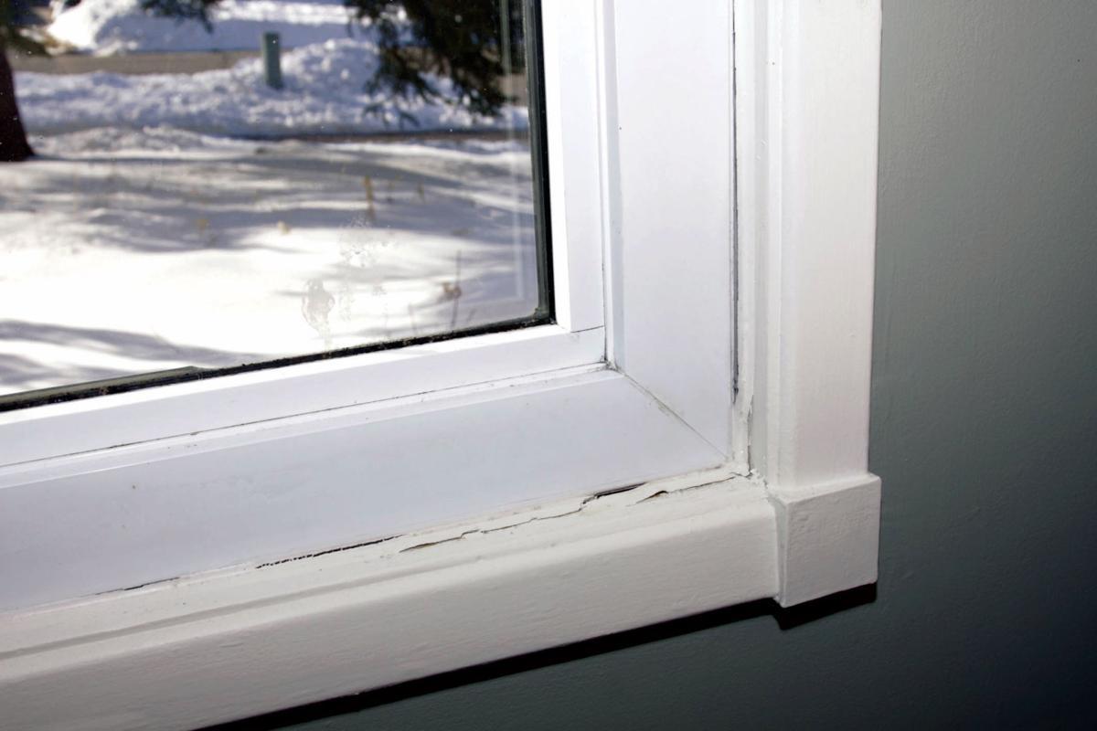 9 do-it-now home maintenance tips | Inspired Living | omaha.com