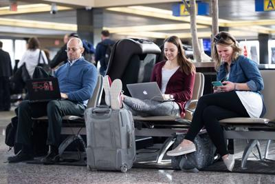 20190203_biz_airport03