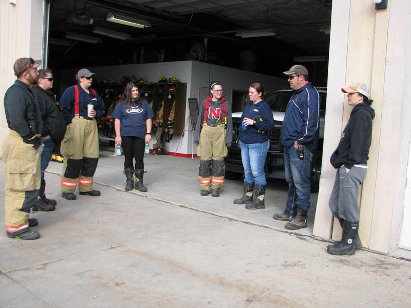 gibbon firefighters.jpg