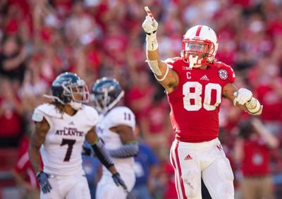 Chance to work with QB Winston 'exciting' to Kenny Bell