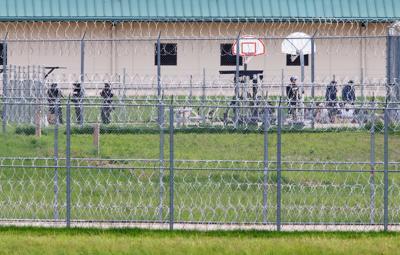 tecumseh-prison