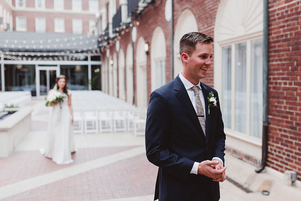 Kayla Failla Photography_Caitlin and Jon Wedding-1105.jpg