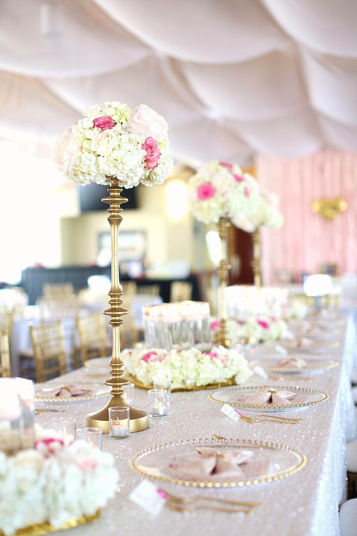 Real Wedding // Lindsey + John | Wedding Essentials - Blog | omaha.com