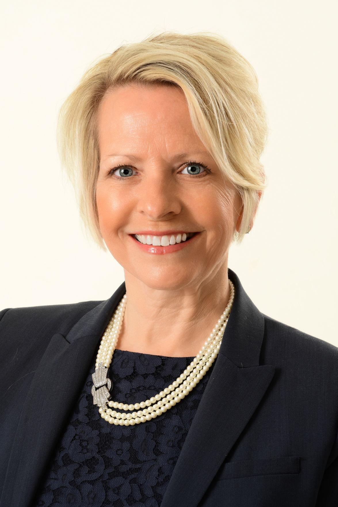 Dee Baird