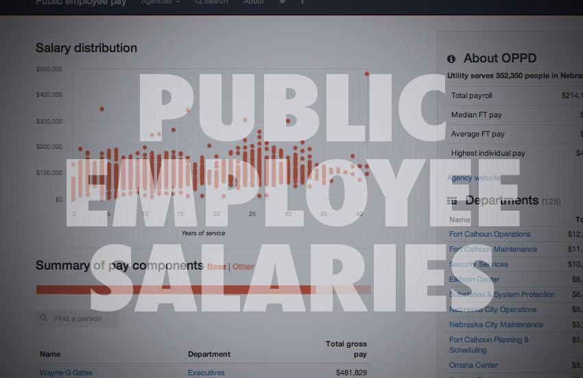 public salaries.jpg