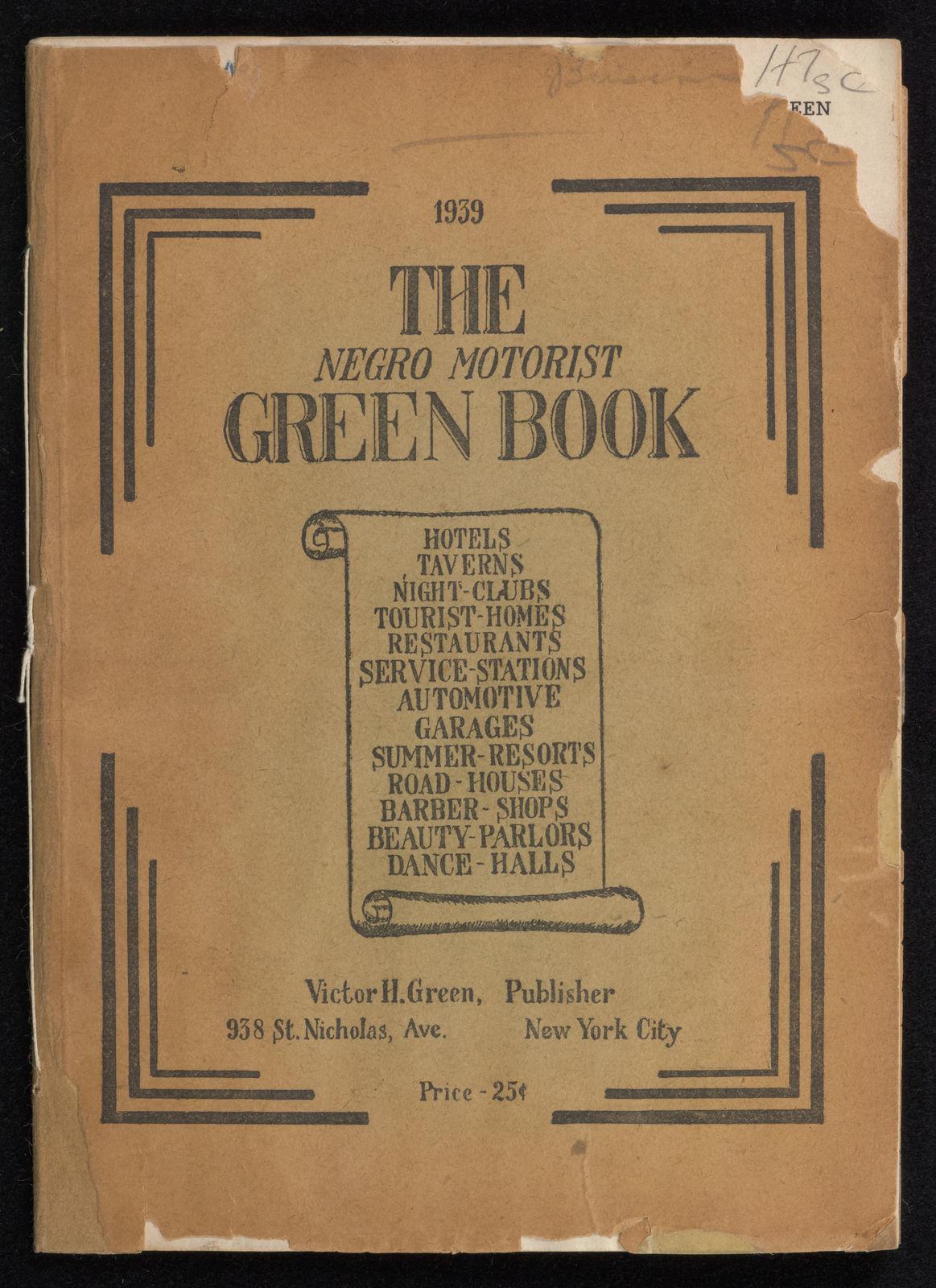 20181125_liv_greenbook_1939