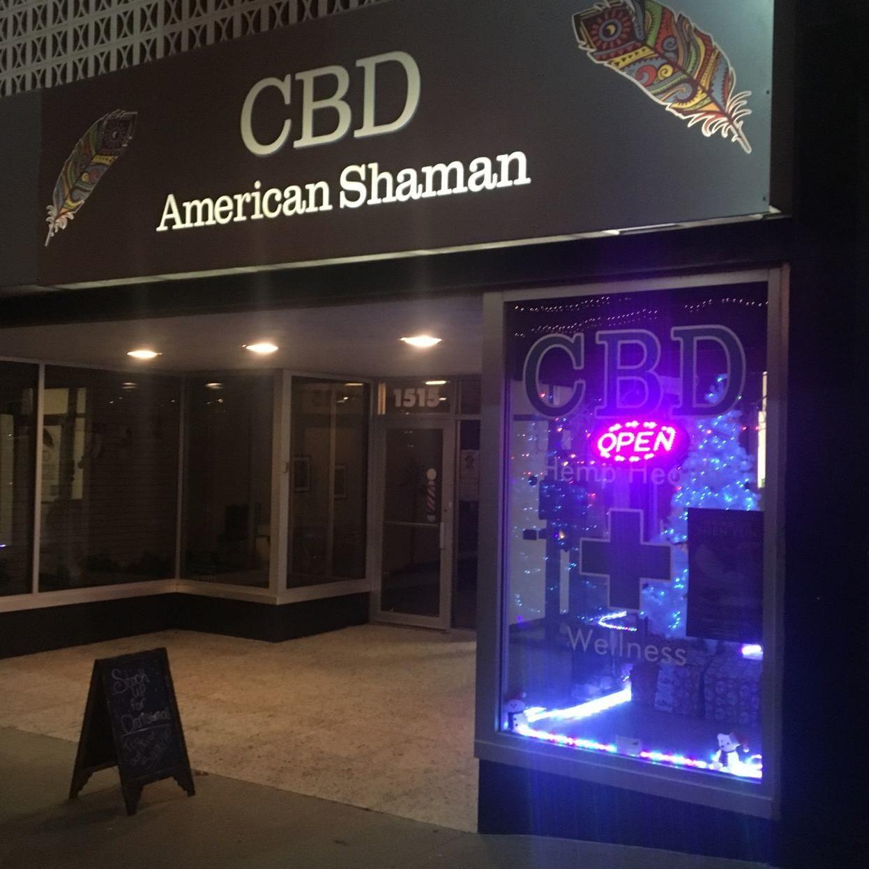 CBD shops popping up across Nebraska despite attorney
