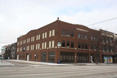 Drummond Motor Company