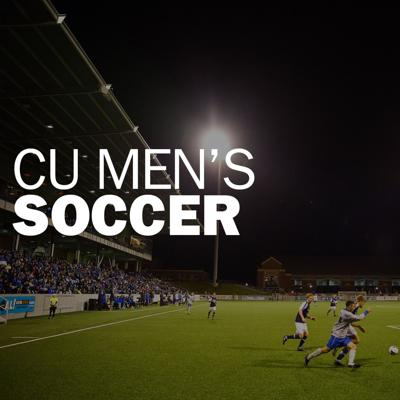 Without its starting goalkeeper, Creighton men's soccer falls at home to UC Irvine