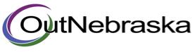 OutNebraska_logo.png