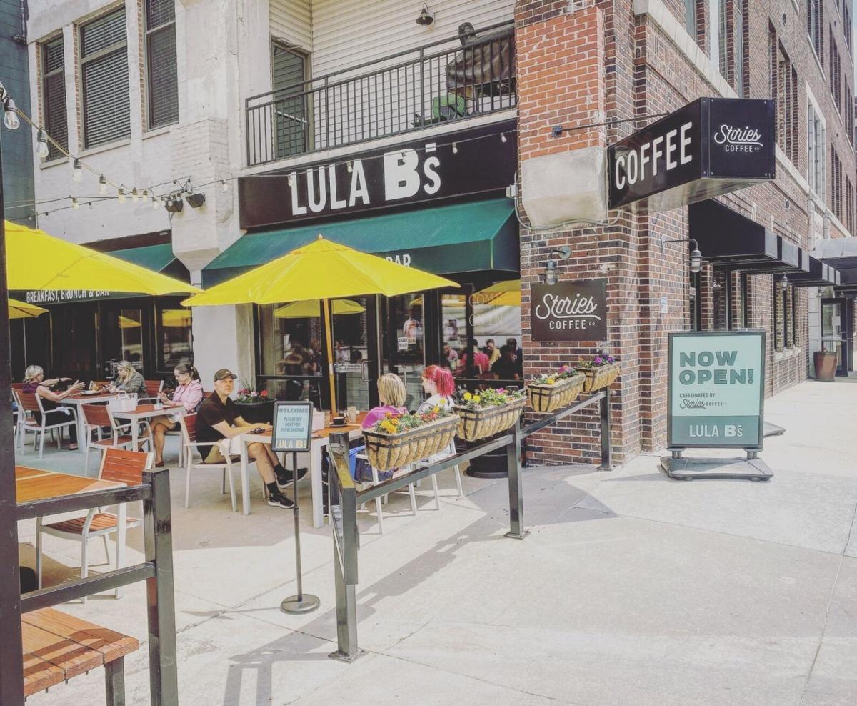 lula one