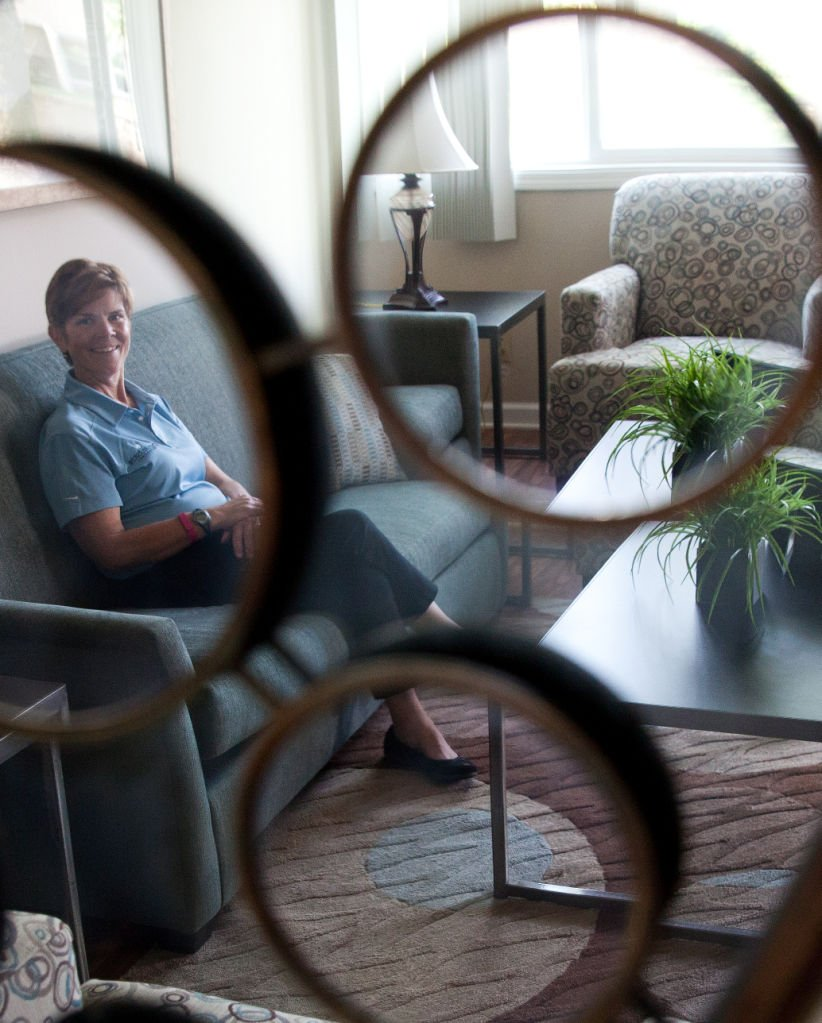 Despite  20M makeover  Bellevue apartment complex still welcomes renters  with low incomes   Money   omaha com. Despite  20M makeover  Bellevue apartment complex still welcomes