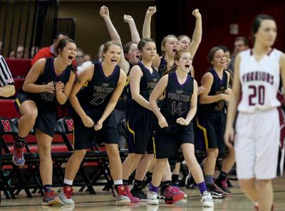 Class D-1: Emerson-Hubbard beats Fullerton to secure spot in finals