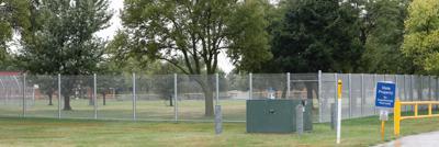 10_1_19 YRTC fence, north side (copy)