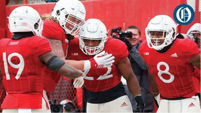 Carriker Chronicles: My thoughts on the Husker NFL Draft streak ending, and what this means going forward